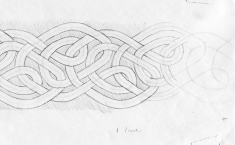 NancyJacobs_linear_knot001_crop1