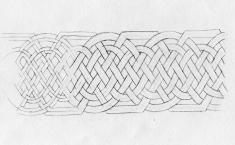 NancyJacobs_linear_knot001_crop2