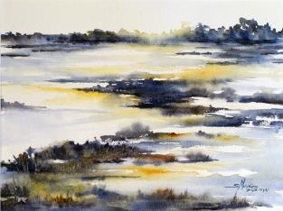 Sue-Moses_Wetlands #2