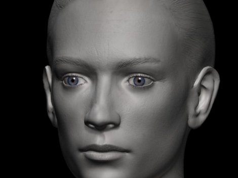 test_woman_previous_eyes_2